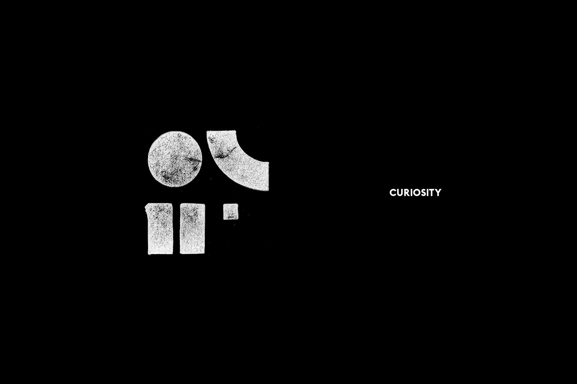 C:Lab – NEST