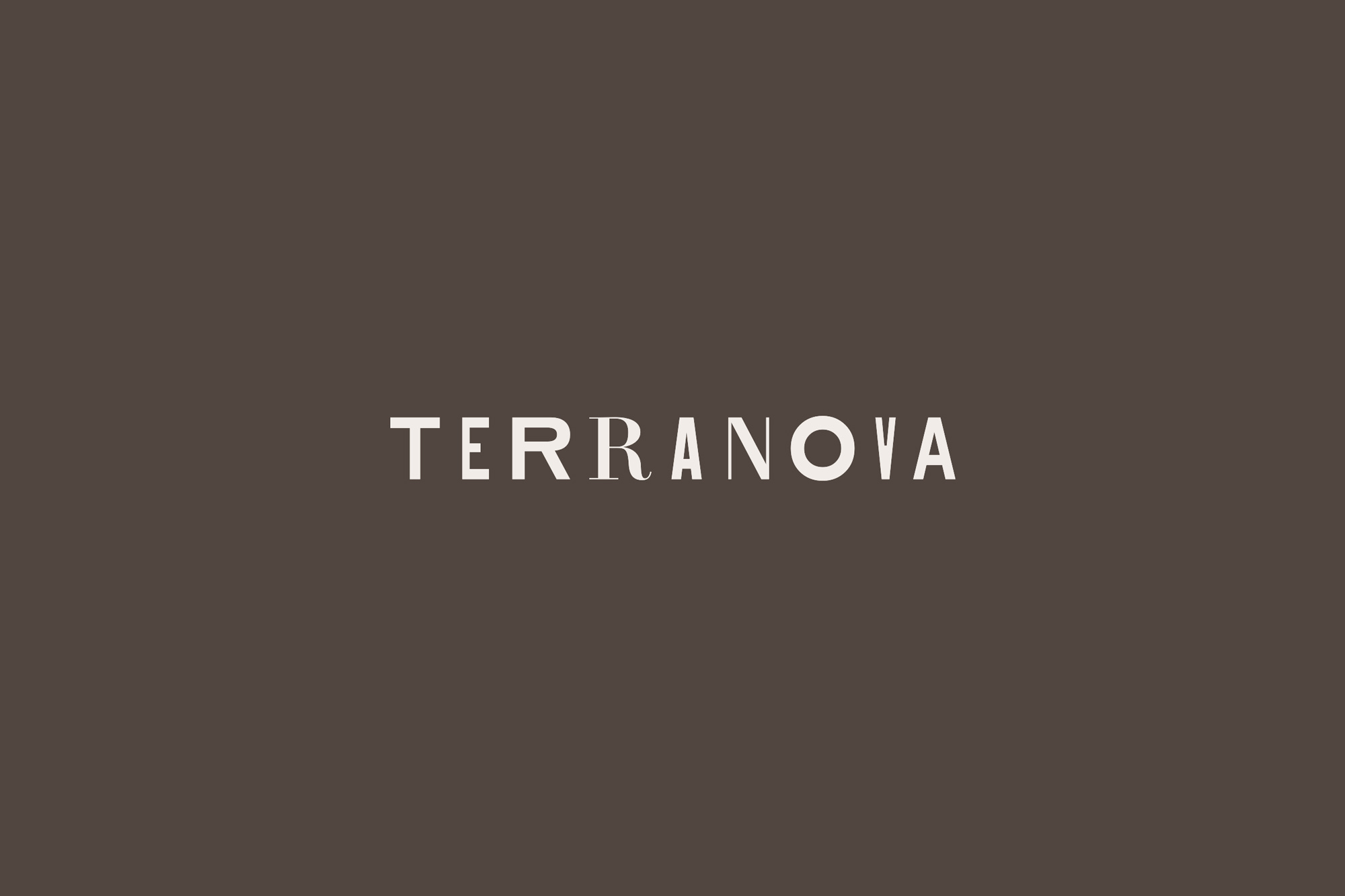 Aliments Terranova