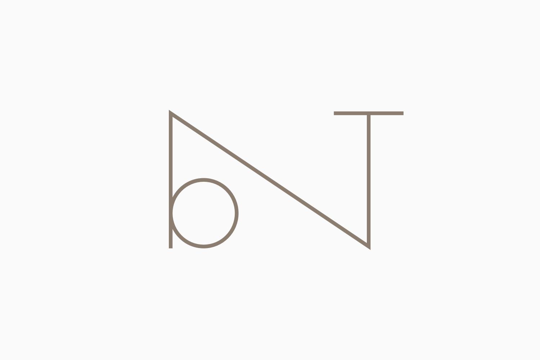 BNT Studio