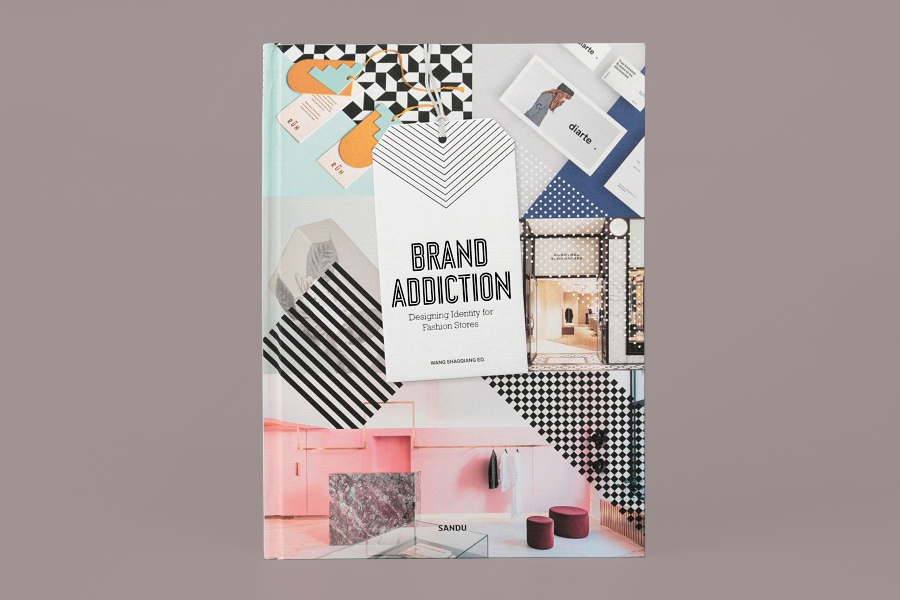 Feature – Brand Addiction, Sandu