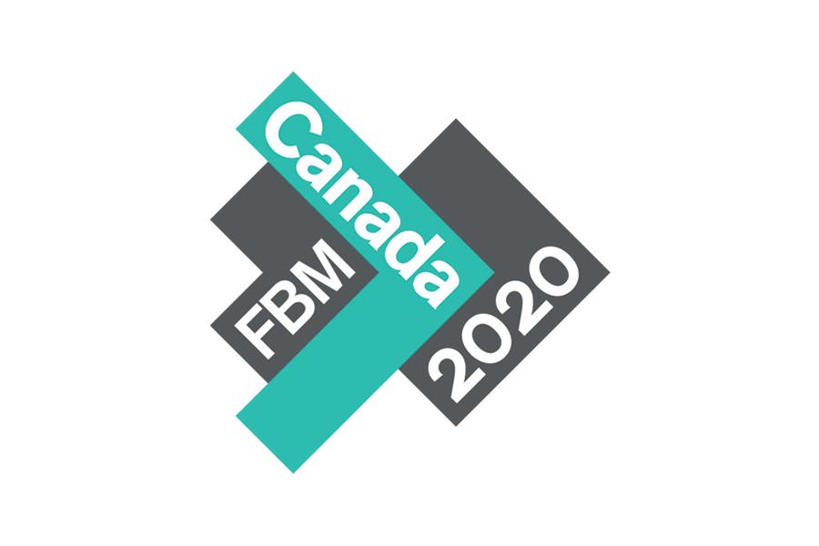 Canada | FBM2020