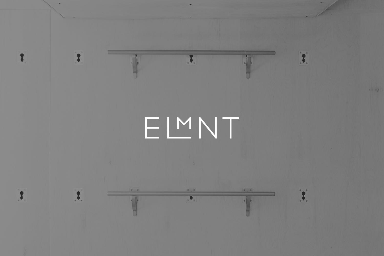 ELMNT Studio