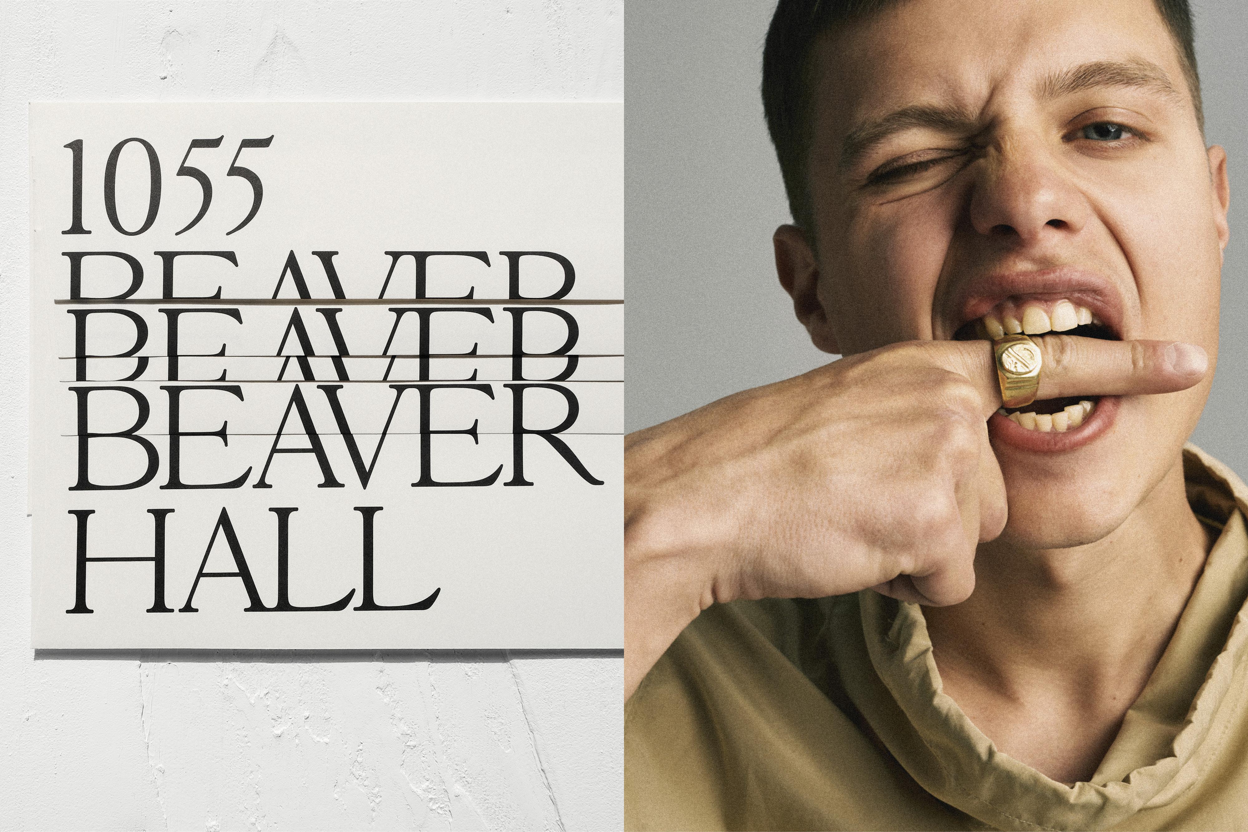 Maison Dentaire No32